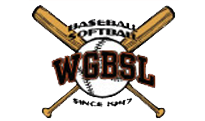 Webster Groves Baseball Softball League